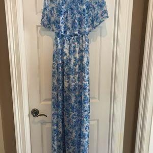 Show me your MuMu Dress!